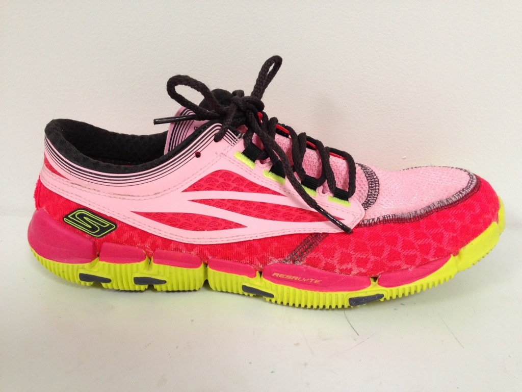 Shoe Reviews Archives Dr. Nick's Running Blog