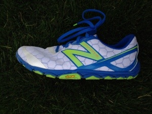 New Balance Minimus Zapatos Para Correr Mr10v2 2AZAij2Tz