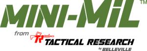 mini-mil_logo-small