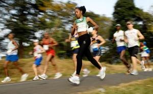 ultra-marathon-runners_68815_600x450-3
