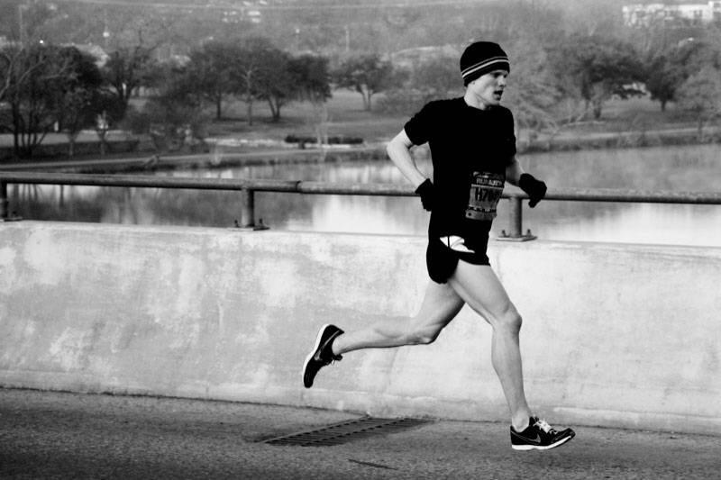 Shoe Review: Skechers GOrun Meb Speed Dr. Nick's Running Blog