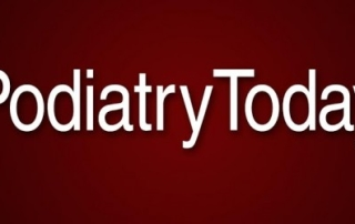podiatry-today-441907-b-512x250