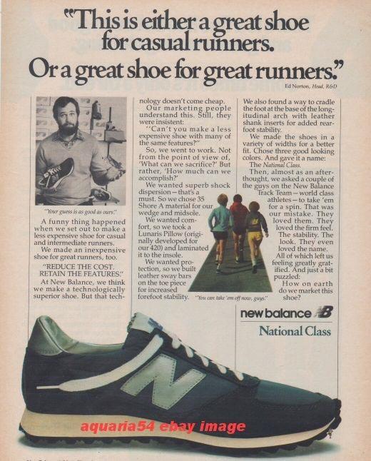 new-balance-vintage-ads____