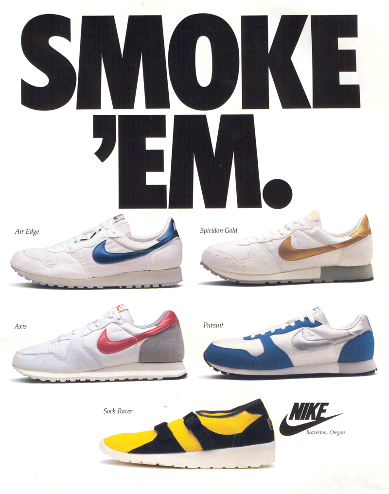 nike-june-1986. nike_centurion_1980_s_thanks_to_aquaria54_from_ebay