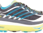 The Hoka One One