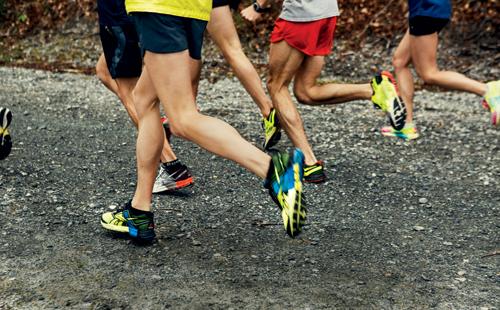 zap-runners500_1