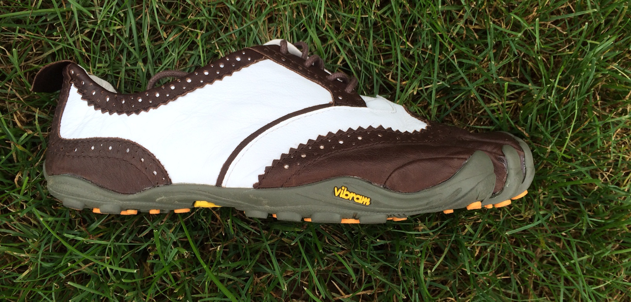 Zero Drop Golf Shoes Golf Style And Accessories Golfwrx