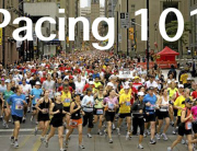 marathon-pacing copy