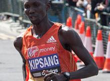 228px-Wilson_Kipsang_Kiprotich_2012_London_Marathon