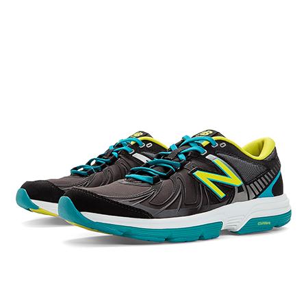 Best New Balance Shoes For Sesamoiditis