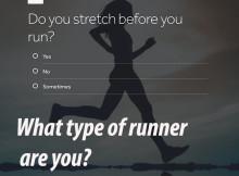 Akron Runner