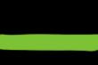 mio_cont_tech_logo