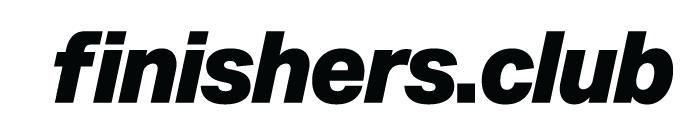 logo v0.2-black