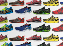 Top-10-running-shoes-2014-cover