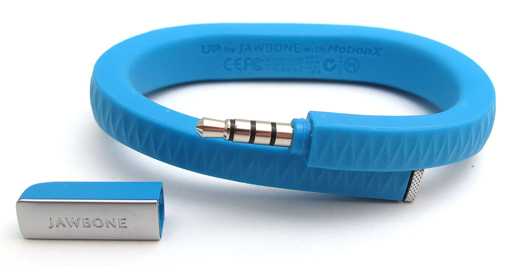 jawbone-up-4