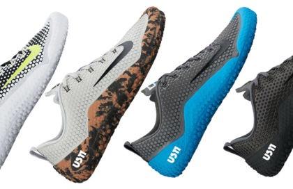 Nike Free 1.0 Men;S