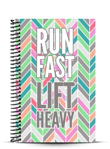 Run-Fast-Lift-Heavy