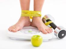diet-exercise-wl-art
