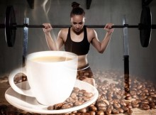 why-you-should-be-drinking-coffee-instead-water-before-workout.w654