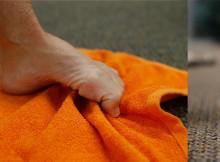 la-he-barefoot-running-html-20151008-001