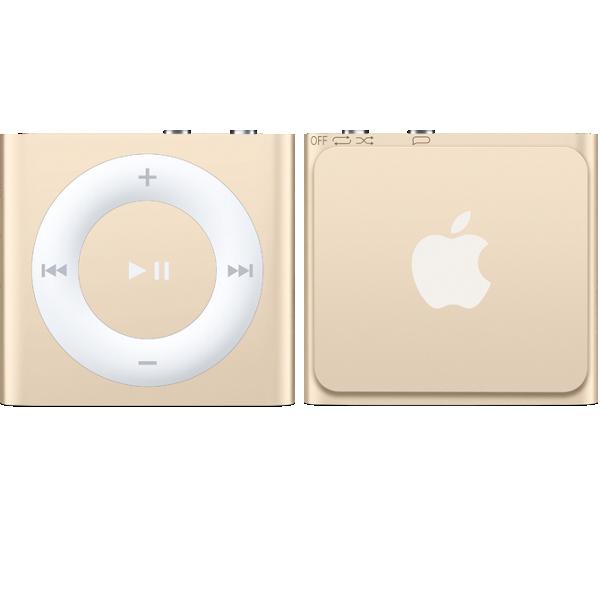 ipod-shuffle-product-gold-2015
