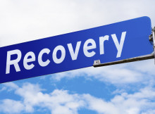 our.recovery.process