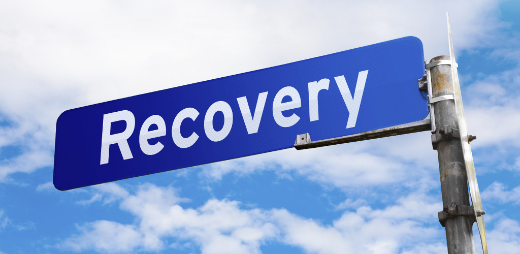 how you can speed the recovery of an addiction to handling stress More, betterslower feeling rushed, out of control, and overwhelmed  feeling like you can't keep upand can't stop it's not just you from the need to .