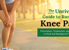 FB-ultimate-guide-knee-pain-relief-01