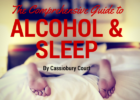 alcohol-sleep-banner