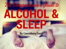 alcohol-sleep-banner