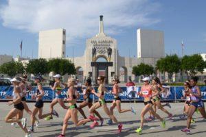 2016-marathon-olympic-trials