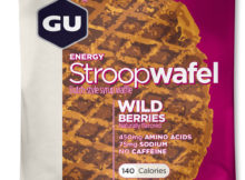 GU_Stroopwafel_WildBerries