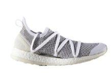 minimalist-running-shoes_0