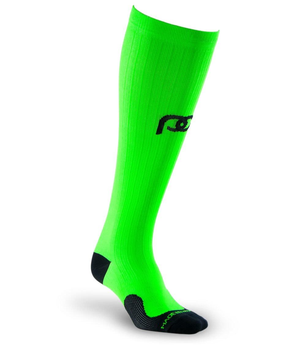 ed87b4ecee35b PRO Compression Socks – Compression Socks for Running · Dr. Nick ...